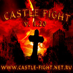 Castle-Fight 1.20