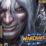 Скачать Warcraft 3