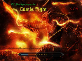 Castle-Fight ES